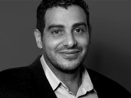 Rachid Abarki Président The Bridge Ecole Entreprises