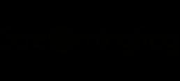 ScreamingFrog logo