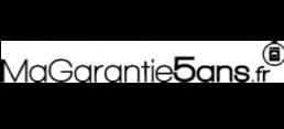 MaGarantie5ans logo