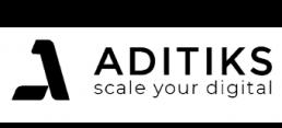 aditiks logo