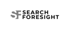 search foresight logo