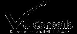 Vu Conseils logo