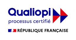 The BRIDGE est certifié Qualiopi